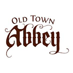 Logo for Old Town Abbey