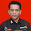 nimrot marpaung Marpaung's profile photo