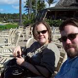 Hawaii Day 6 - 100_7693.JPG