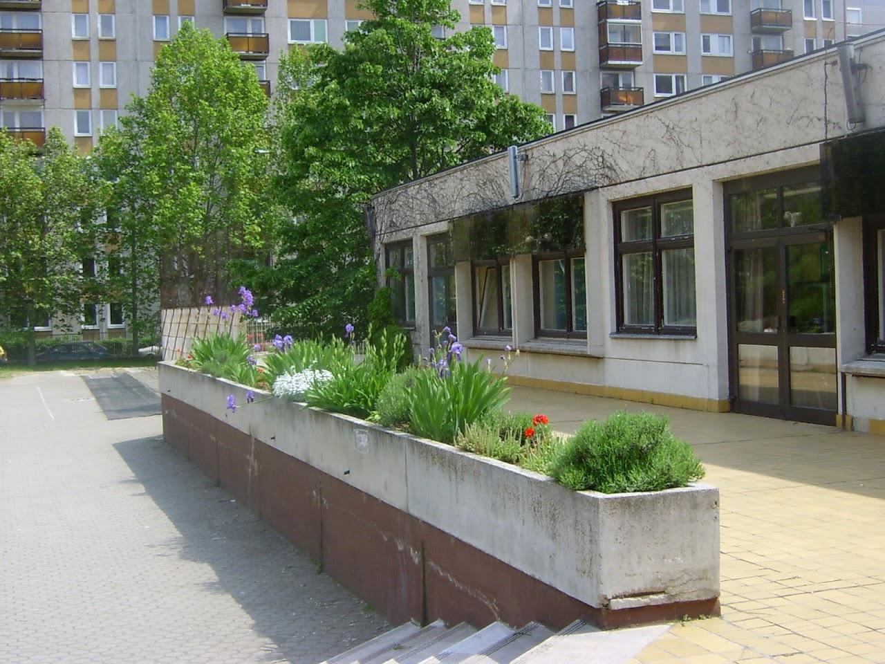 Képek az iskoláról - image017.jpg