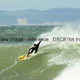 _DSC8768.thumb.jpg