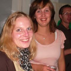 Erntedankfest 2011 (Samstag) - kl-SAM_0451.JPG