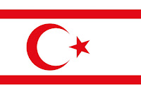 Israeli Jhande ki Hakikat | Aur Turko ka Jawab | इसराईली झंडे की हकीकत | और तुर्को का जवाब !