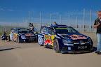 2015 ADAC Rallye Deutschland 26.jpg