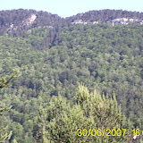 Taga 2007 - PIC_0031.JPG