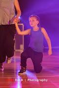 Han Balk Dance by Fernanda-2950.jpg