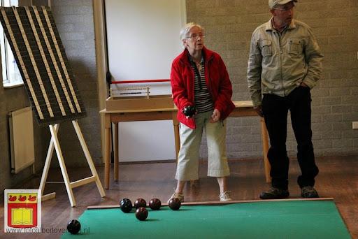 Senioren komen kijken bij de buren kbo 02-06-2012 (37).JPG