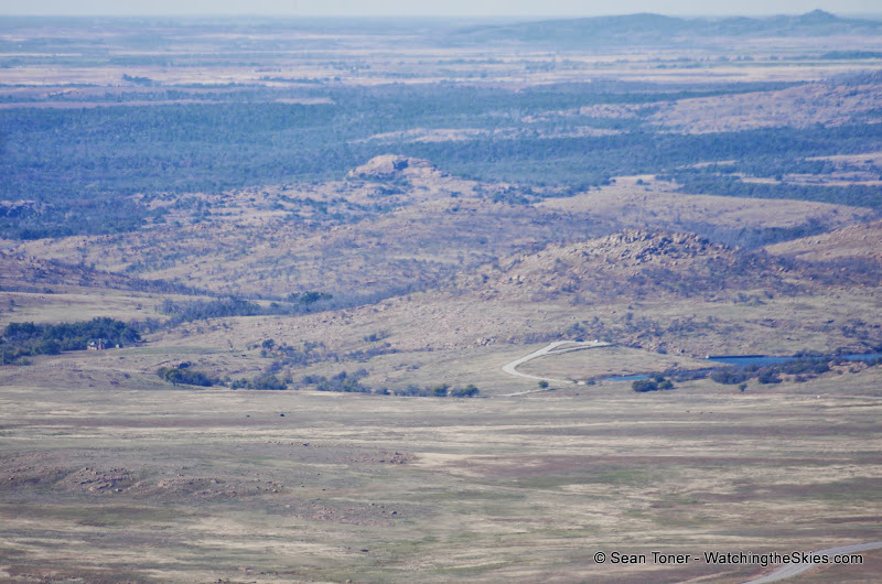 11-09-13 Wichita Mountains Wildlife Refuge - IMGP0349.JPG