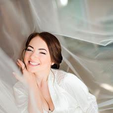 Свадебный фотограф Александр Тегза (SanyOf). Фотография от 08.10.2015