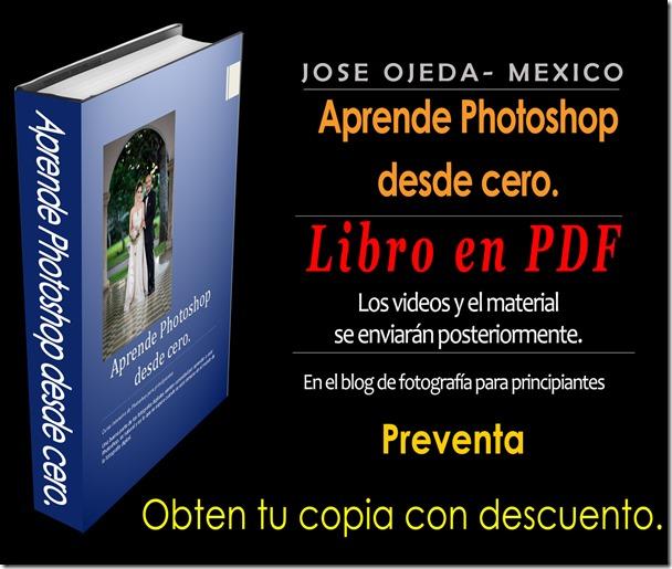 libroPS