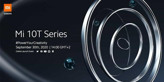 سعر و مواصفات Xiaomi Mi 10T Pro 5G