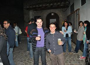 fiestas linares 2011 079.JPG