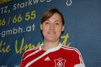Susanne Kreuter.JPG