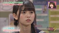 161213 NOGIBINGO!7~女の子なら輝きたい!最強ヒロイン決定戦~.ts - 00305