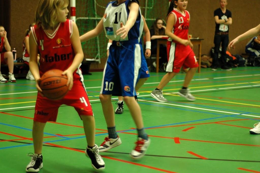 Weekend Boppeslach 14-01-2012 - DSC_0296.JPG