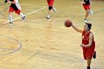 NBA-Morella Cadete F