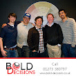 Business Advisor Hove, Sussex - Bold Decisions | Call 01273 380797