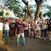 Polres Kabupaten Bogor Diminta Tindak Tegas Pelaku Penganiayan Di Cibinong Bogor
