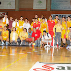 Baloncesto femenino Selicones España-Finlandia 2013 240520137732.jpg
