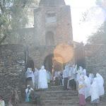 Ethiopia487.JPG