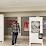 Khan Mohd Rafi's profile photo