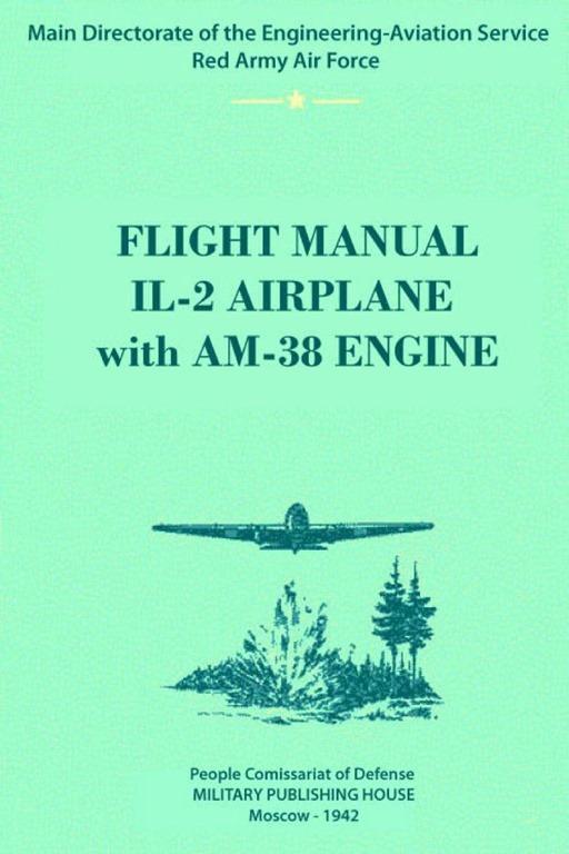[Flight-Manual---IL-2-AircraftEnglish%5B2%5D]