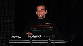cgr_altavoz2009_20091011_215.jpg