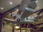 naval-air-museum-2009 7-1-2009 12-40-11 PM.JPG