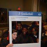 UAHT Graduation 2016 - DSC_0271.JPG