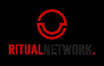 Ritual Network LTD logo