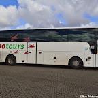 Bovo Tours (19).jpg