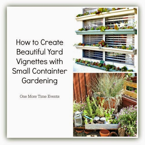 Small-container-GardeningPicMonkey-Collage[1]