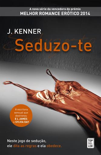 seduzo-te-j-kenner