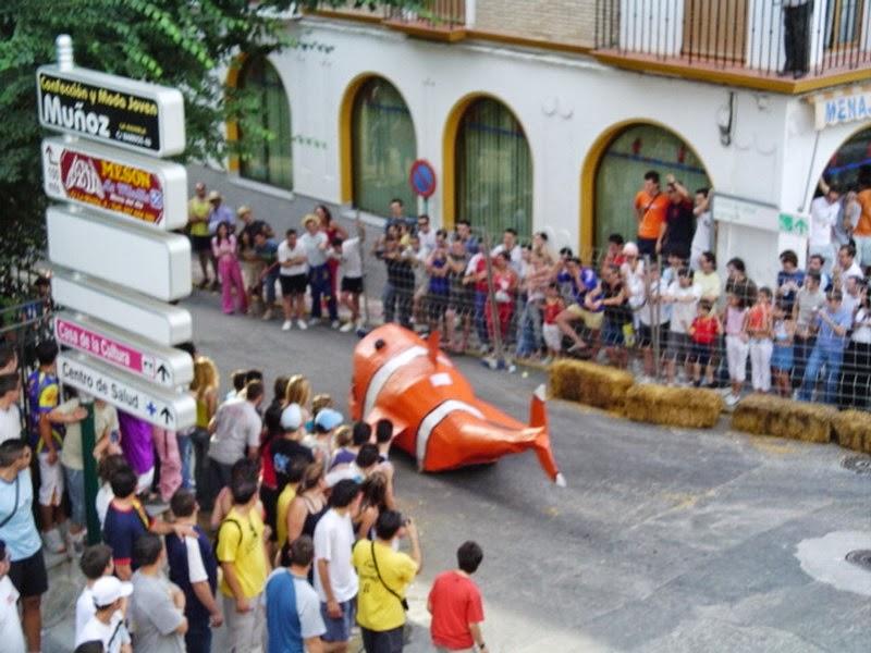 I Bajada de Autos Locos (2004) - AL2004_068.jpg