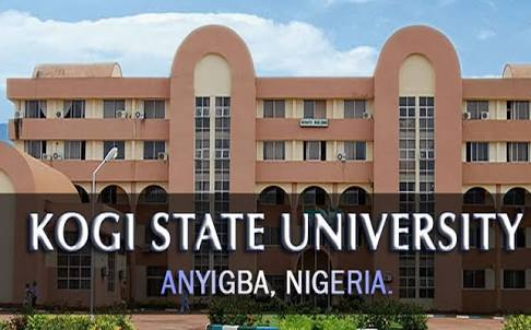 Kogi varsity alumni drags VC to court over alleged N10m fraud