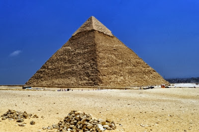 travel, travel deals, destination, Egypt