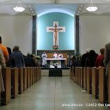 Our Lady of Sorrows 2011 - IMG_2510.JPG