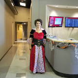 Halloween Costume Contest 2012 - 100_0942.jpg