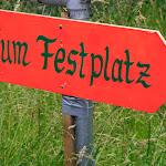Weinfest_2015 (18).JPG