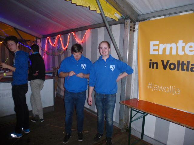Erntedankfest 2015 (Freitag) - P1040050.JPG