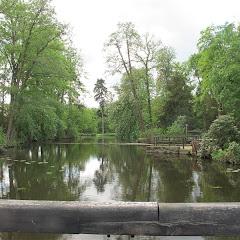 Weekend Twente 1 2012 - IMG_0184.jpg