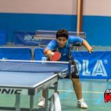 June 30, 2015 Tafel Tennis Juni Ranking 2015 - ping%2BpongRanking%2BJuni%2B2015-14.jpg