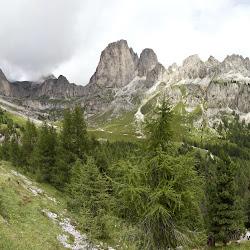 Murmeltiertrail-Panorama-02.jpg