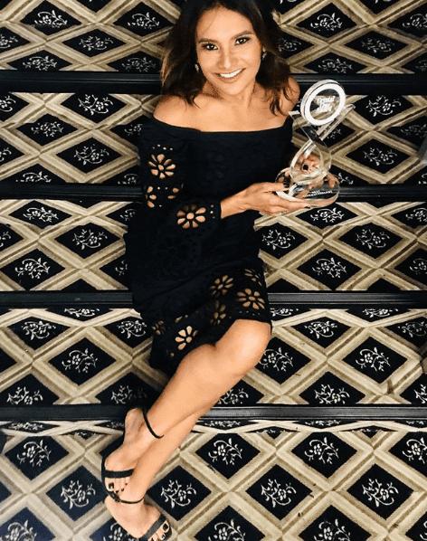 Dira Paes é escolhida pela segunda vez para comentar a cerimônia do Oscar na Globo