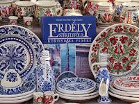 35 Csodálatos porcelánok a vásáran.JPG