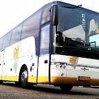 Vanhool van Oad Reizen bus 668