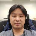 Antony_Chiu