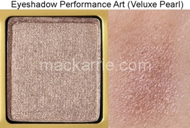 c_PerformanceArtVeluxePearlEyeshadowMAC3