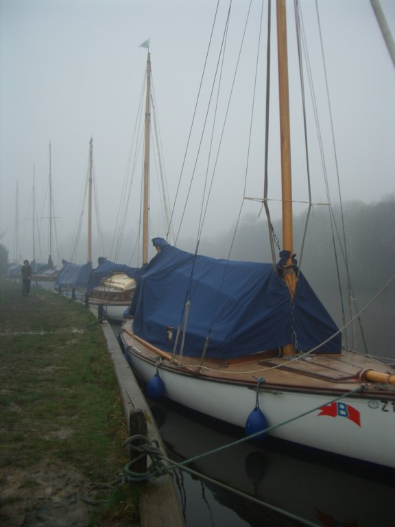 2005 Cruise - cimg1857.jpg