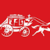 Wells Fargo Recruiting CA/CPA/CFA For Senior Manager-UK Operations